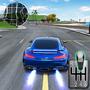 驾驶速度模拟器手机破解版