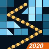 砖球3d破碎机游戏安卓版
