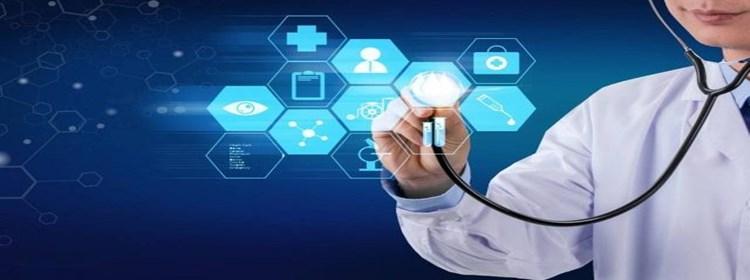 医疗管理软件推荐