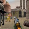 火线狙击手2