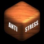 Antistress解压游戏破解版