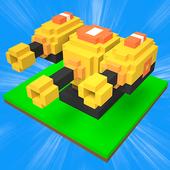 FireLine游戏手机版