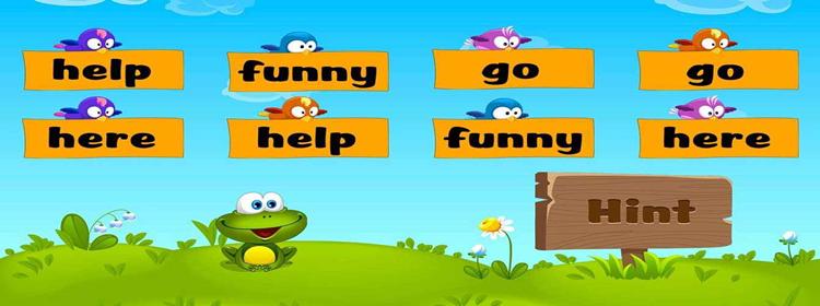 免费的英语学习app推荐