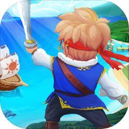 航海日记2游戏手机版