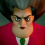 恐怖老师3D中文版v5.3.1无限金币