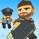 有趣的抢劫