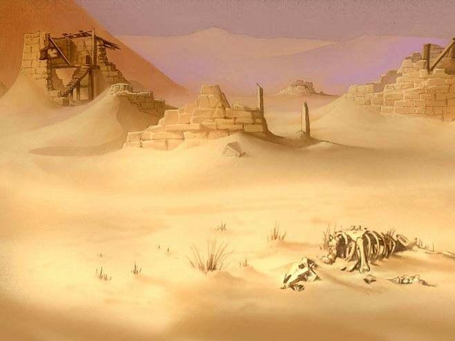 神途系列的传奇游戏