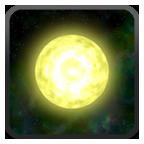 太阳系行星2汉化中文版