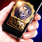 警察模拟器游戏安卓版