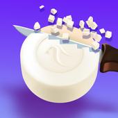 Soap Cutting游戏