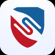 家庭卫士app