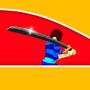 武器大师3D破解版
