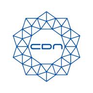 cdn全球社交节点