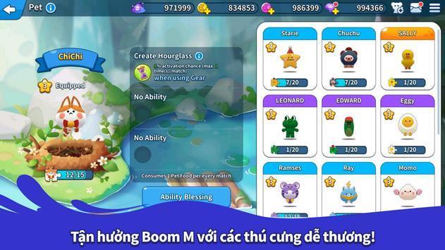 oom M游戏手机版图4