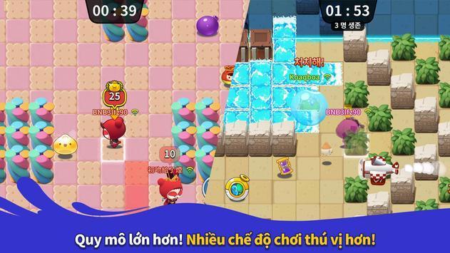 oom M游戏手机版图5