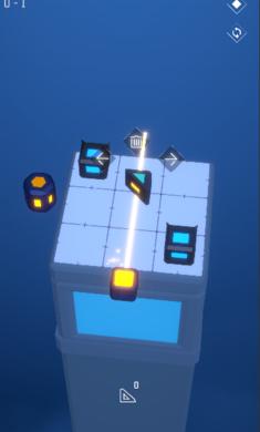 灯塔破解版图5