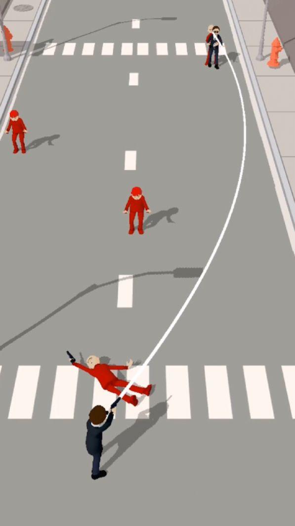 别射击人质图3