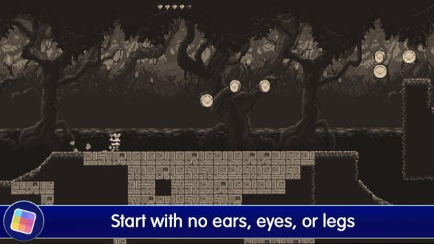僵尸王归来游戏手机版图1