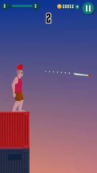 疯狂弓箭游戏图3