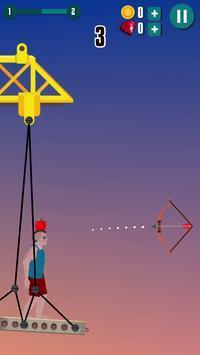 疯狂弓箭游戏图2