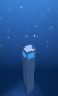 灯塔破解版图4