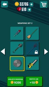 疯狂弓箭游戏图4