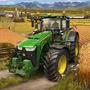 模拟农场20无限金币破解版