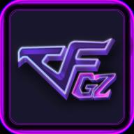 GZ穿越火线最新破解版
