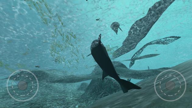 真正的鲨鱼模拟器图5