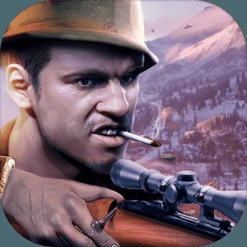 狙击手WW2的呼唤游戏