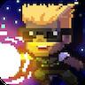 超级玩家最新破解版v0.2.0