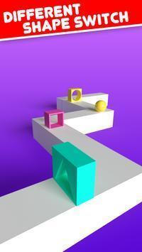 形状滚轮图3