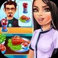 美国烹饪游戏