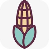 玉米小视频