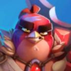 愤怒鸟传奇