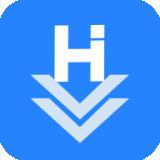 HVC健康币