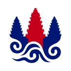 柬埔寨航空