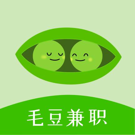 毛豆兼职app