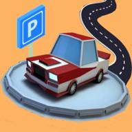 绘制汽车3D