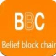 信仰公益币BBC