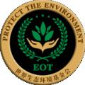 EOT环境链