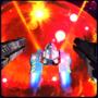 太空射手银河战争攻击