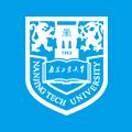 南京工业大学app