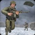 二战狙击英雄游戏