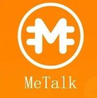 MeTalk
