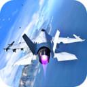 喷气式战斗机手游