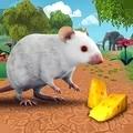 流浪老鼠模拟器