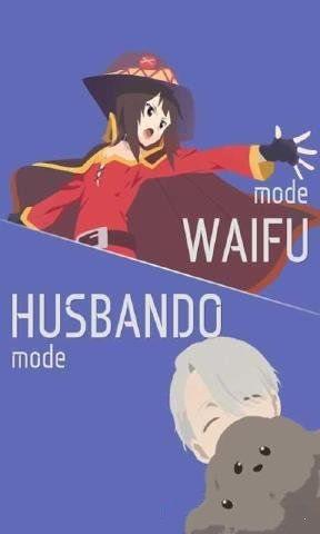 老婆还是女友图3