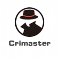 犯罪大师1月15日二星进阶任务答案