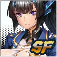 sf性斗士手游破解版1.3.7版